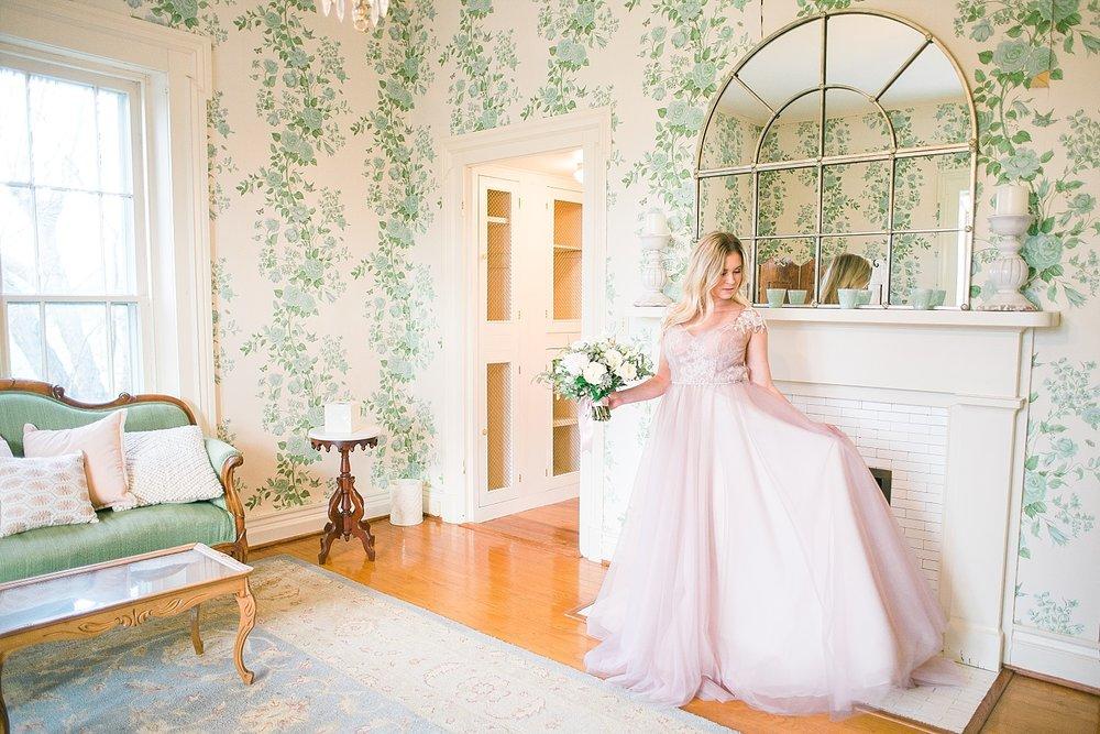 plantation-weddings