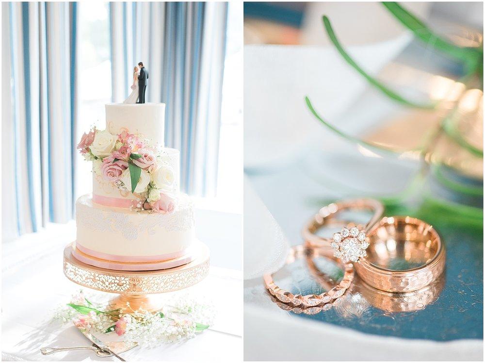 wedding-photographers-boone-tavern