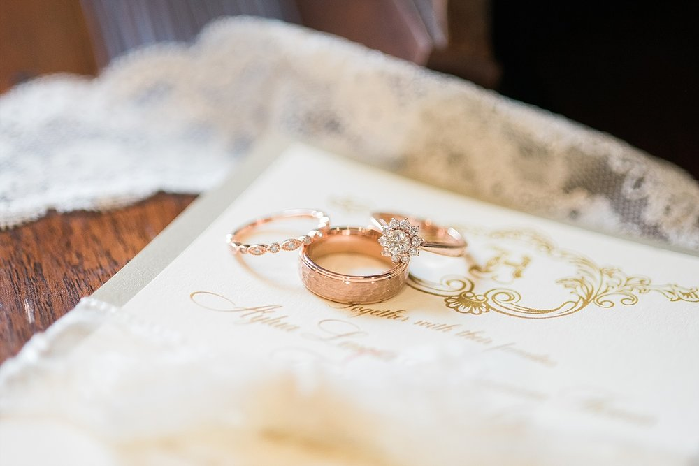 wedding-invitation-rings