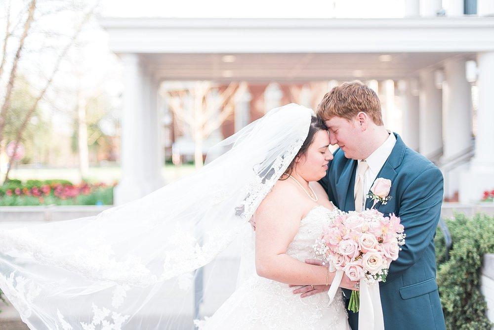 wedding-photographers-in-kentucky