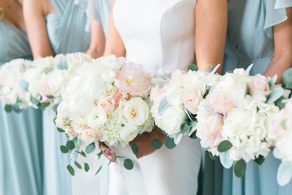 unique-wedding-colors