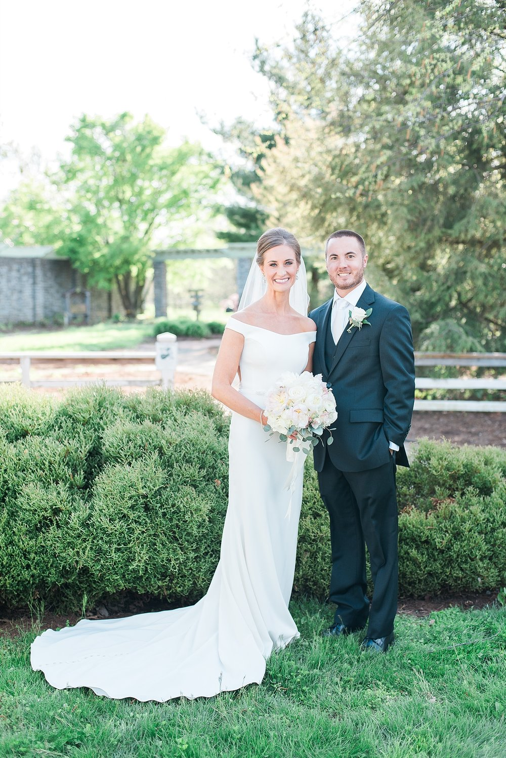 wedding-photographers-in-kentucky