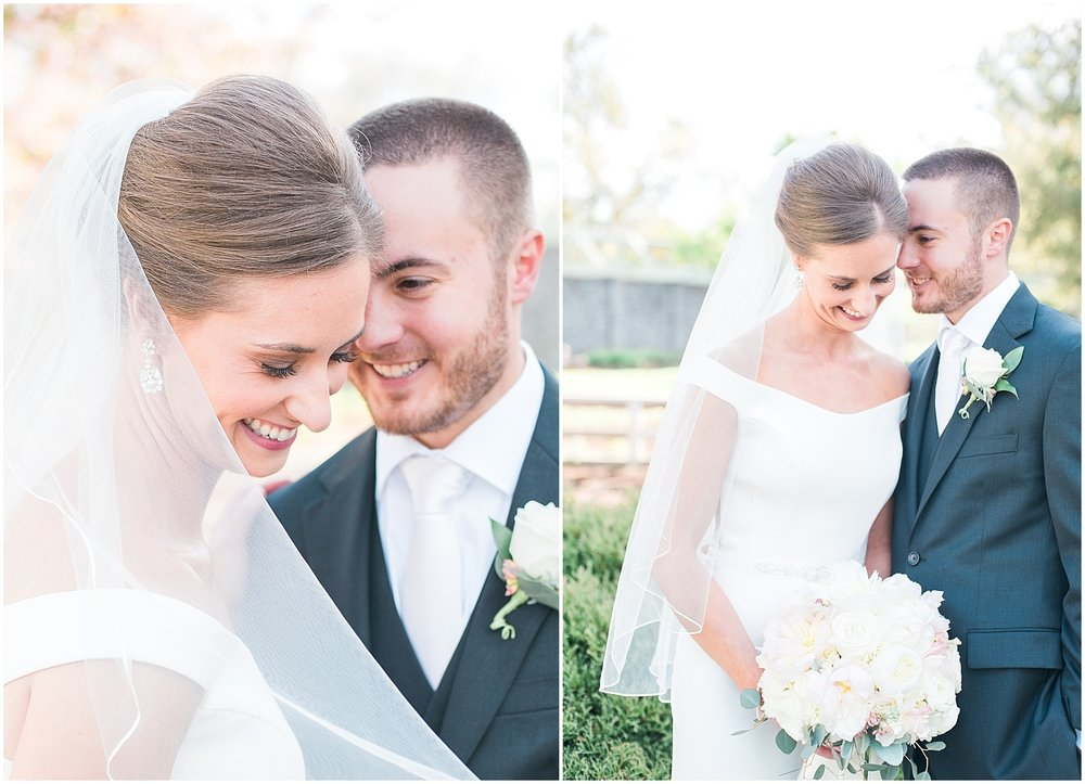 joyful-wedding-photos
