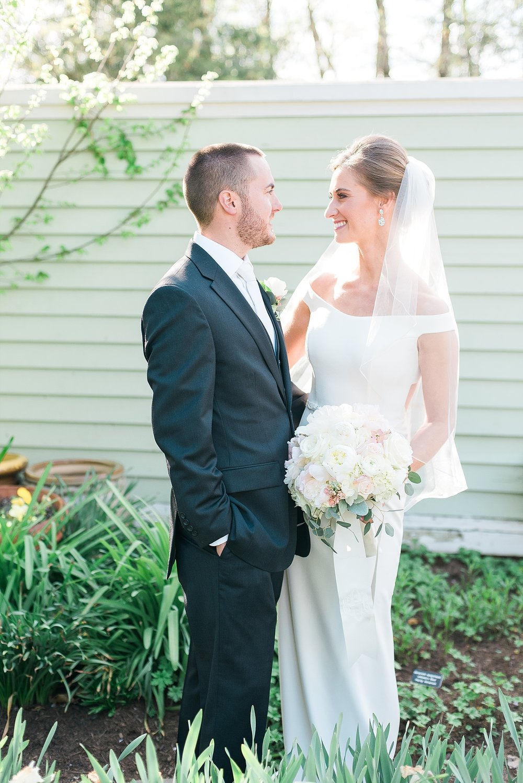 twirl-bride