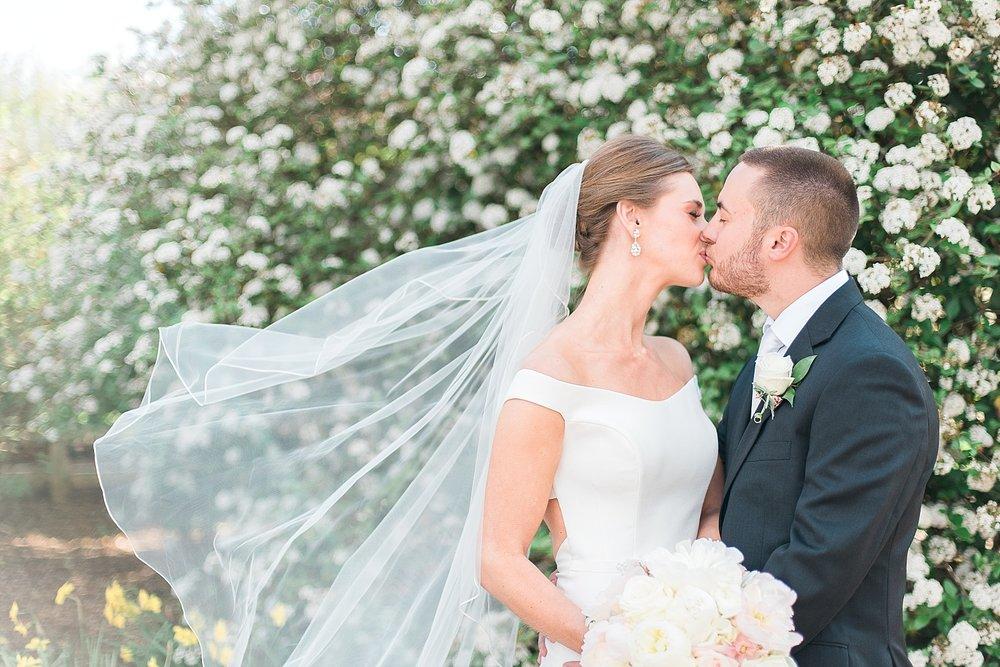 classic-elegant-wedding