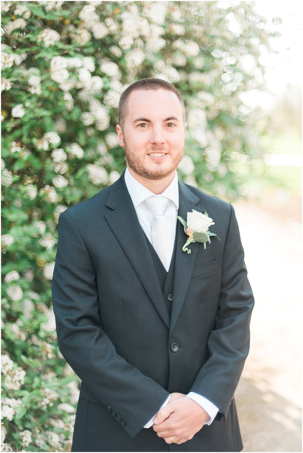 handsome-groom-photos