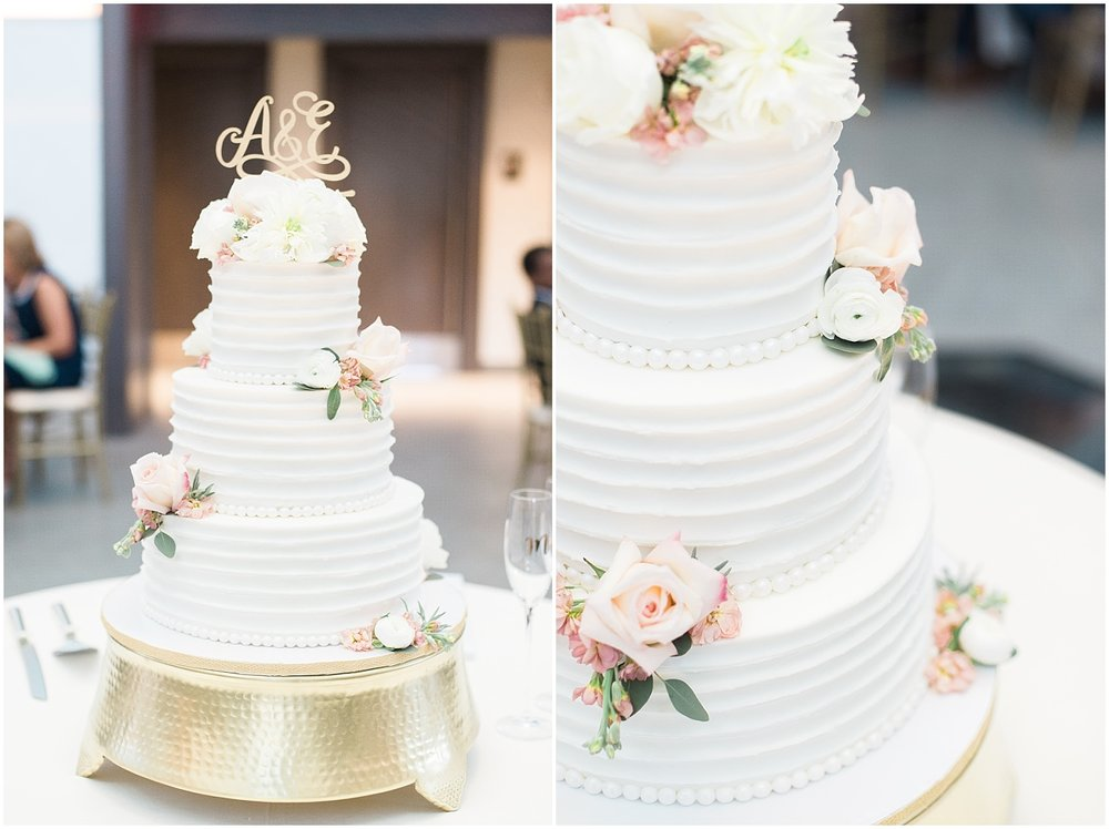 cakes-by-bebe