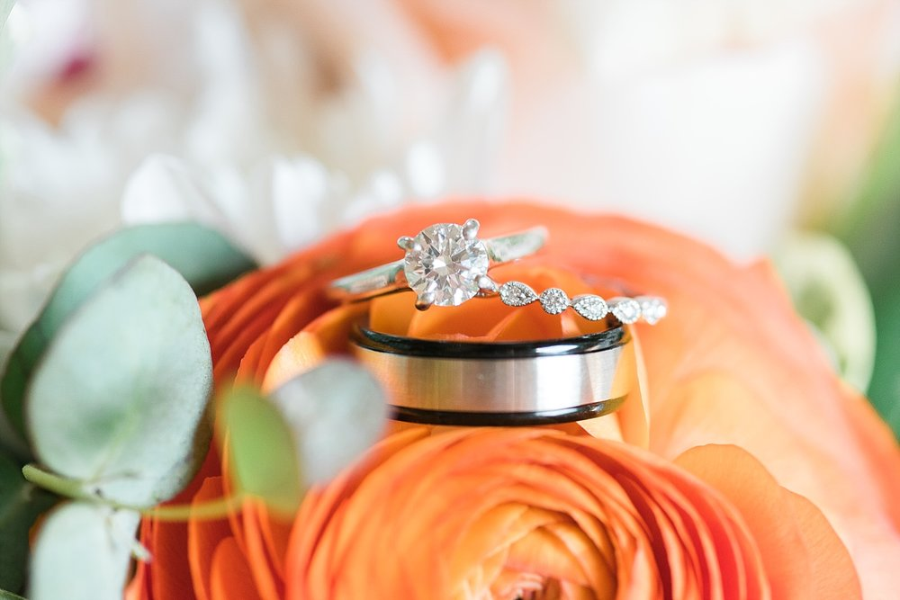 beautiful-stunning-ring