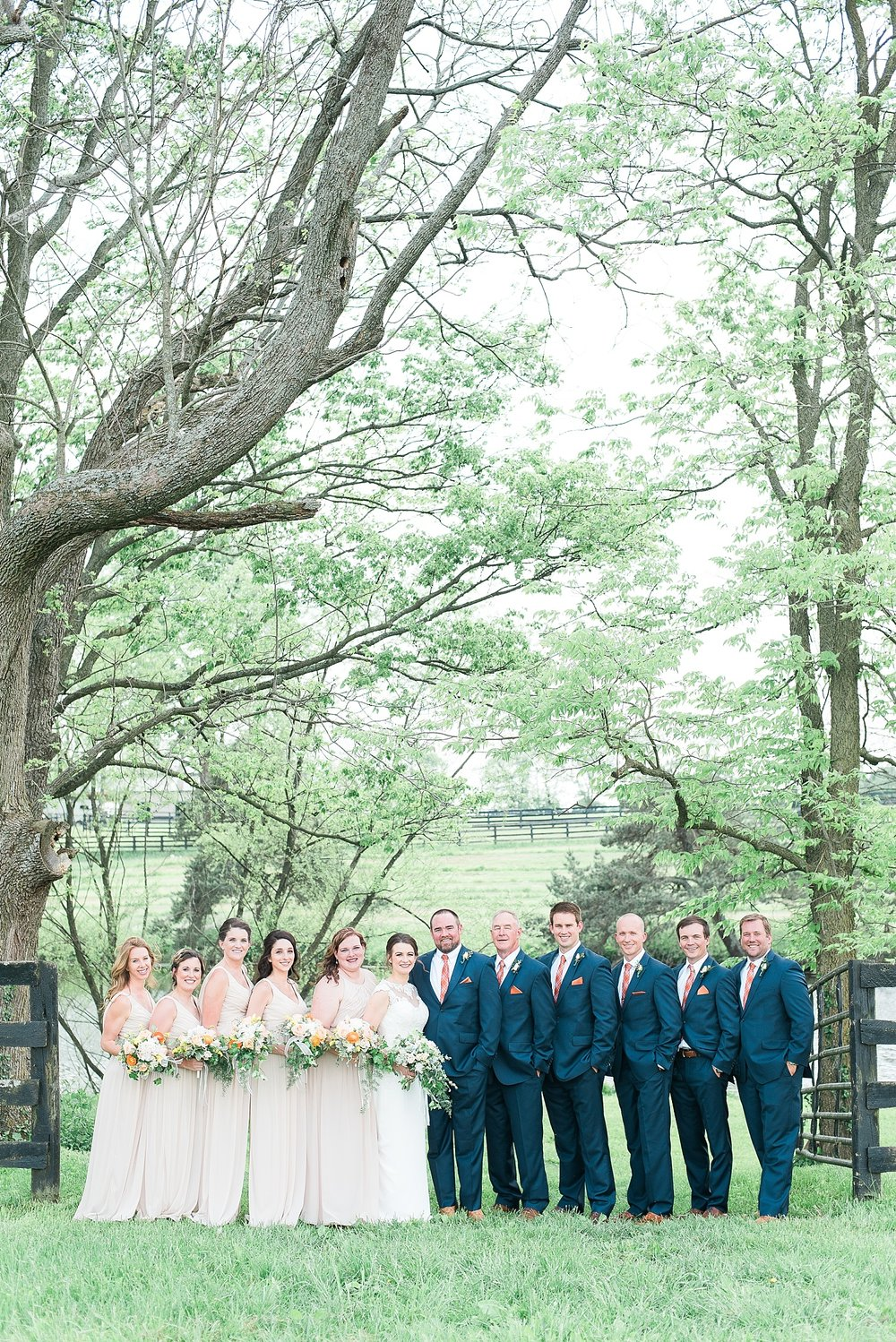 kentucky-outdoor-wedding