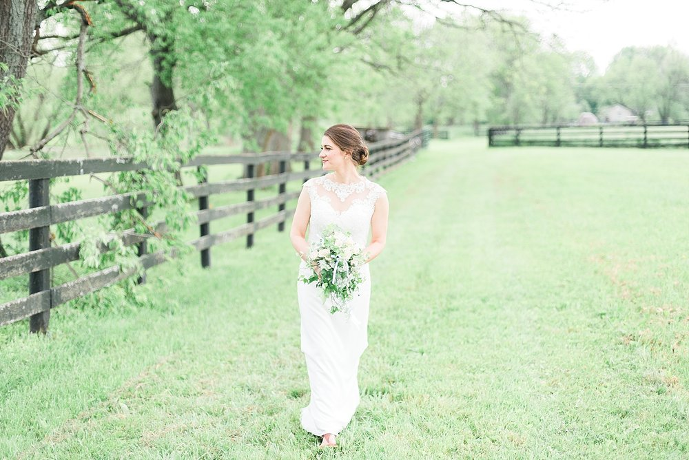 bridal-portrait-outdoors