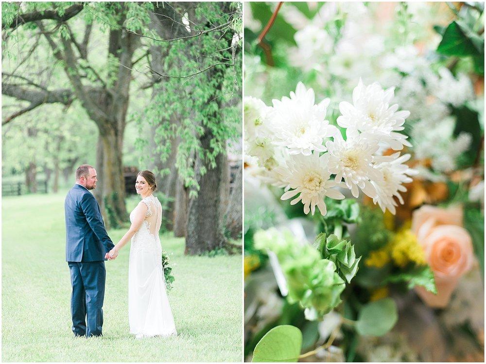 lush-spring-wedding