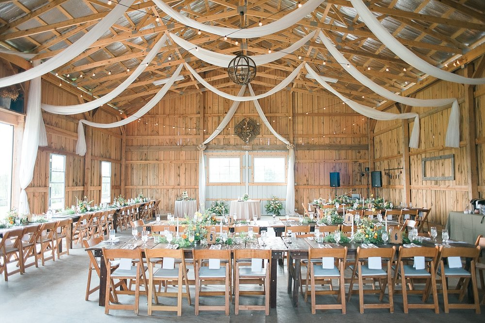 rustic-glam-reception