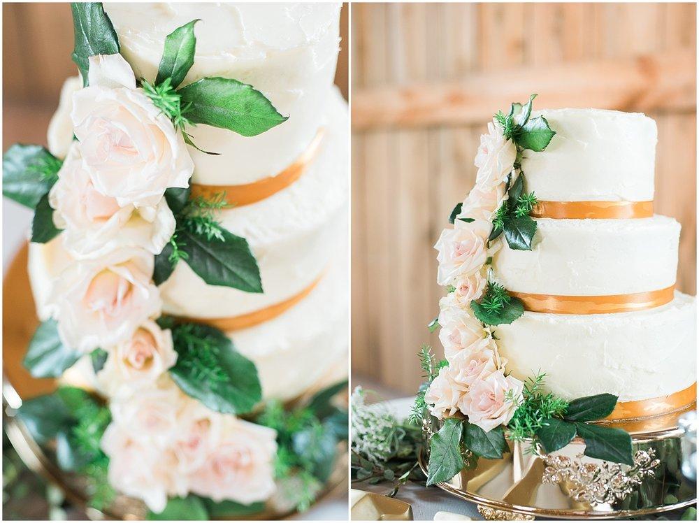 wedding-cake-pink-roses