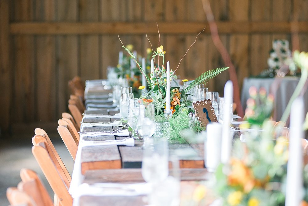 rustic-tablescapes