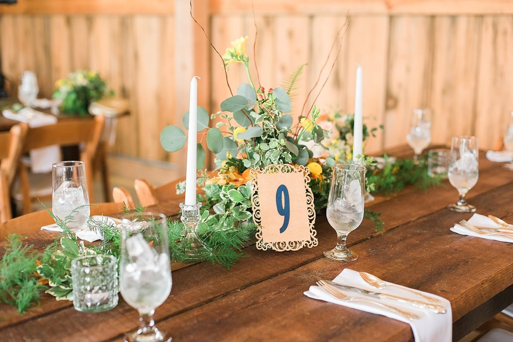 rustic-glam-tablescape