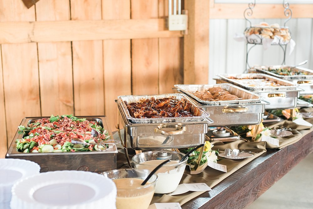 lexington-ky-caterers