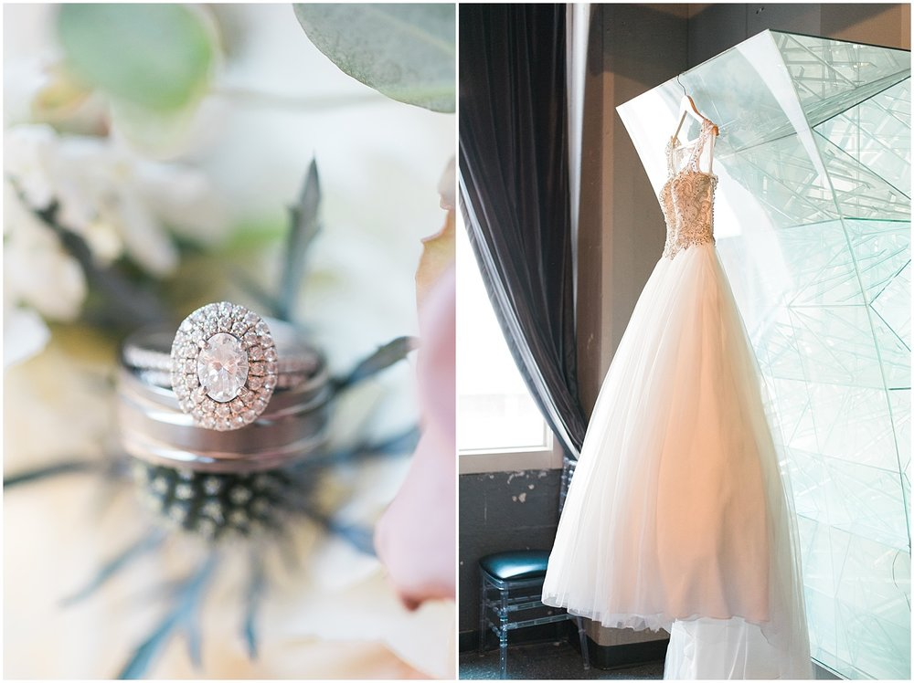 glassworks-wedding