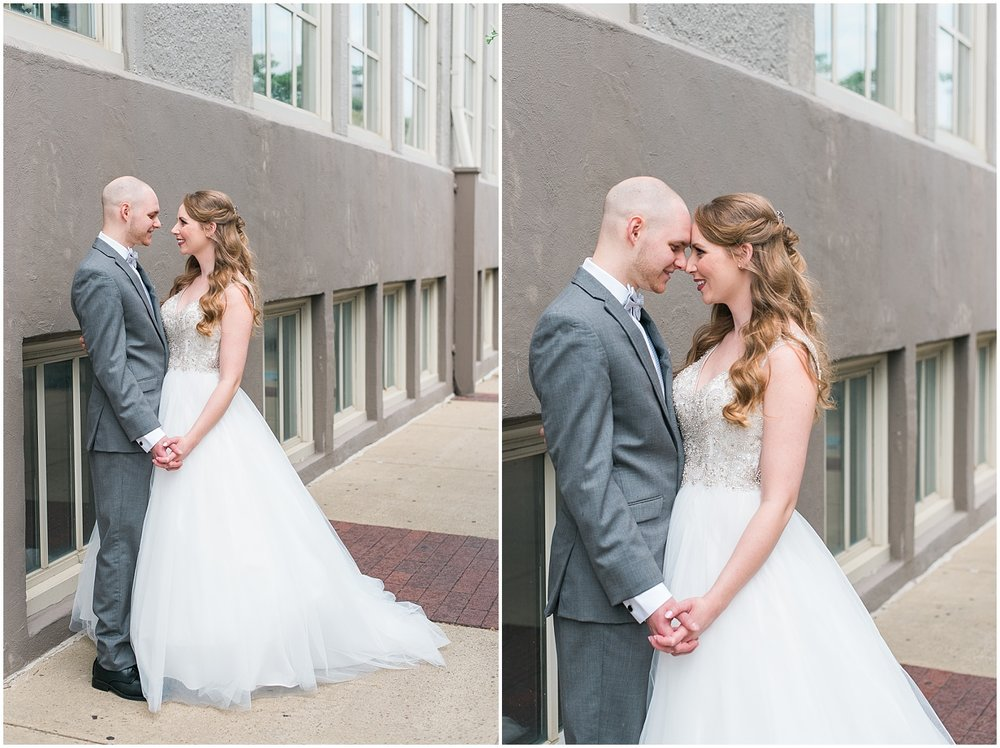 louisville-wedding-photography