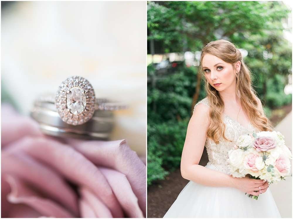 beautiful-bridal-portraits