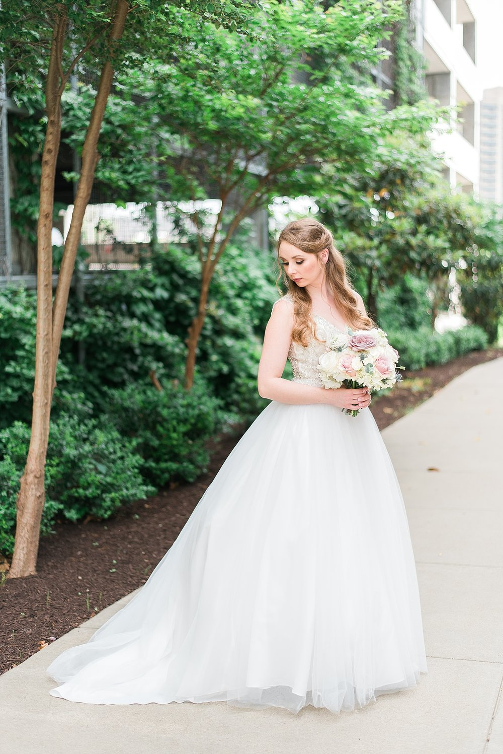 gorgeous-bridal-photos