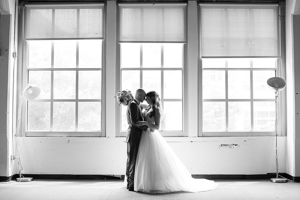 romantic-industrial-weddings