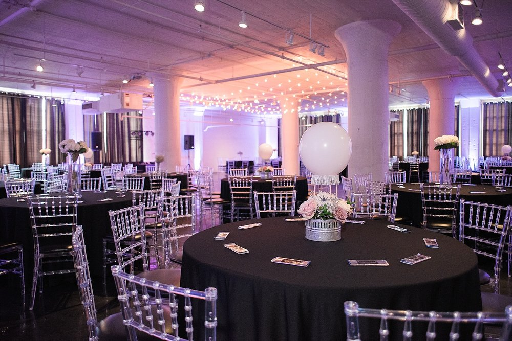 wedding-reception-at-glassworks