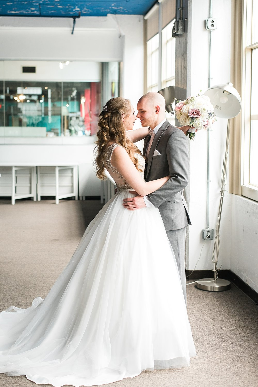 louisville-wedding-photographer