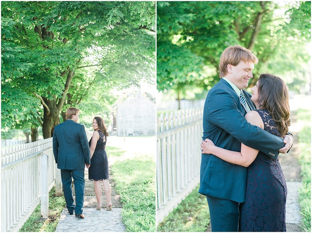 navy-engagement-outfits