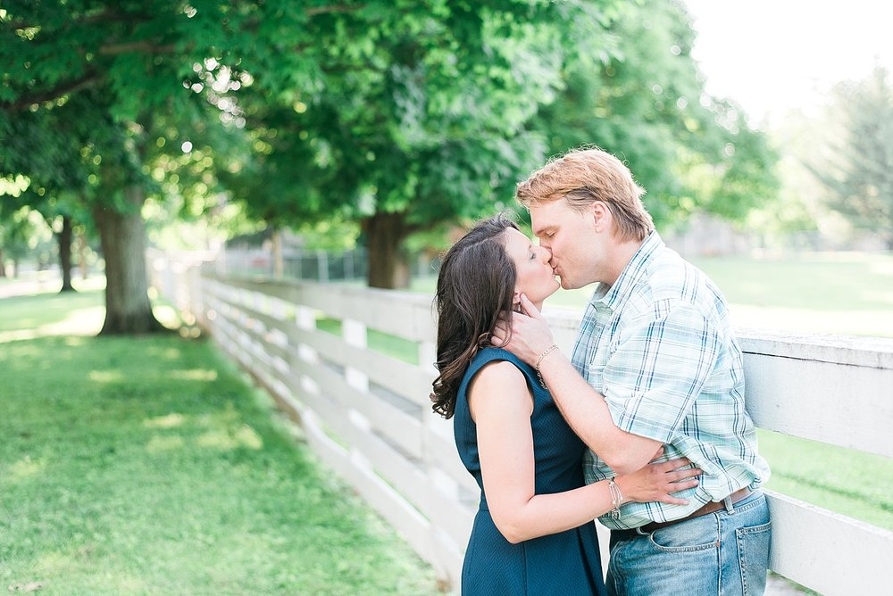 horse-country-engagement