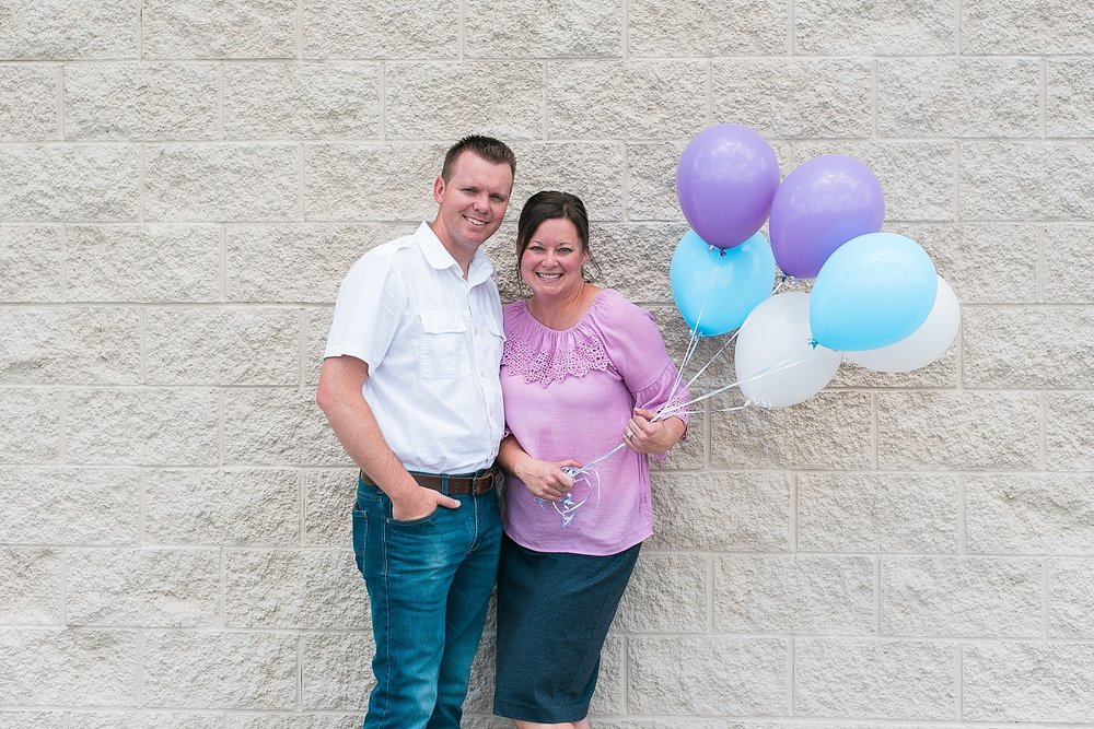 purple-white-blue-balloons