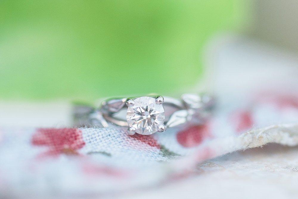 ring-shot-ribbon