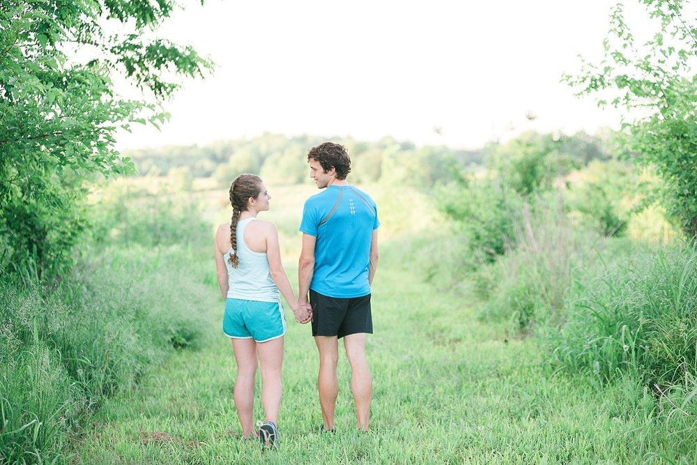 runners-engagement