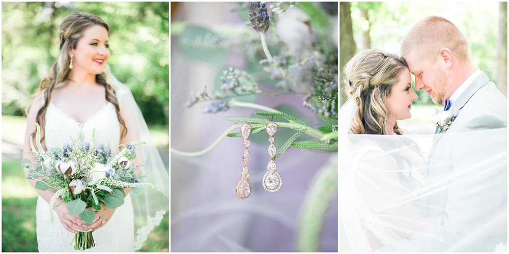 winchester-wedding