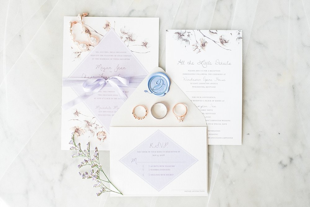 simply-done-invites-ky