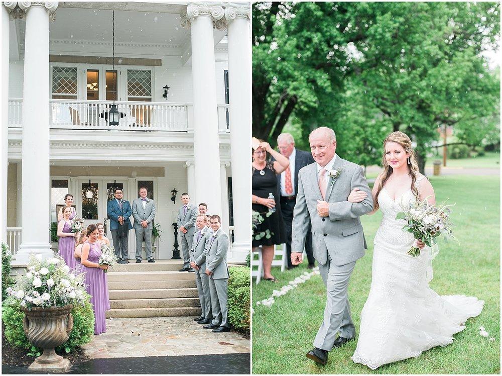 moundale-manor-wedding