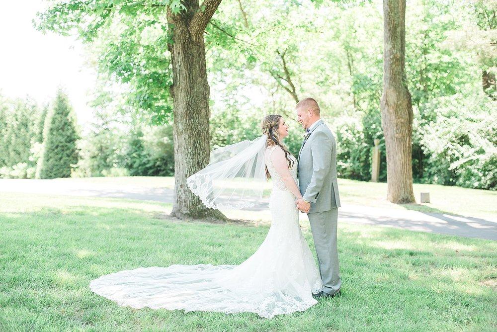 danville-ky-wedding-photographer