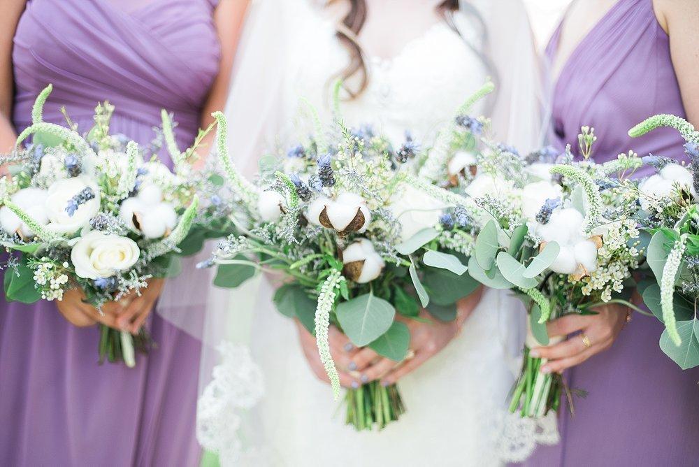 purple-bridesmaids-dresses