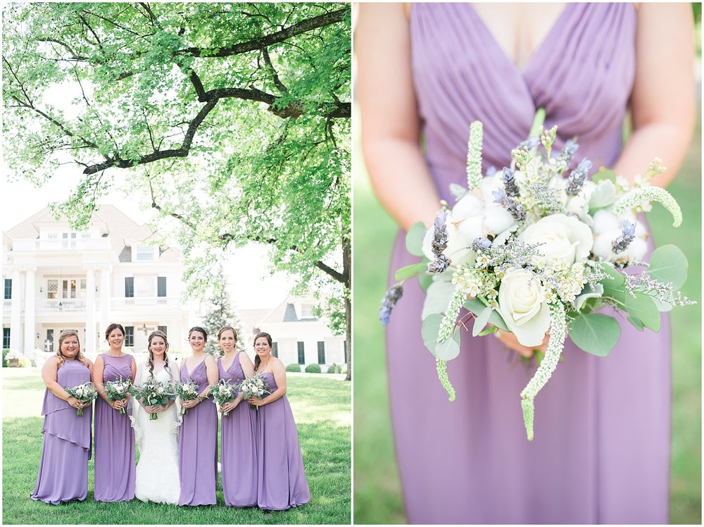 bridesmaids-dresses-in-lilac