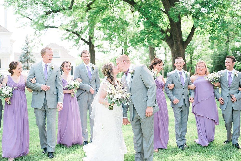 moundale-manor-wedding-party