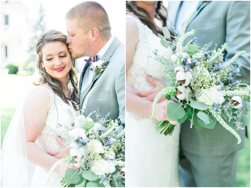 ky-wedding