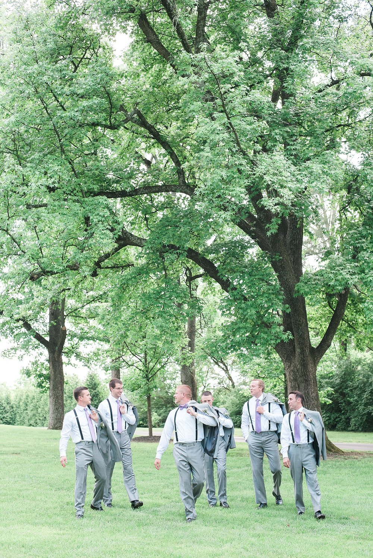 groom-groomsmen-portraits