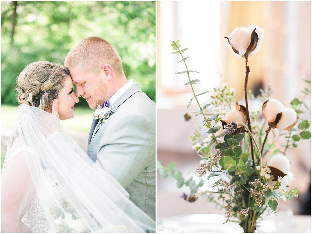 sweet-weddings