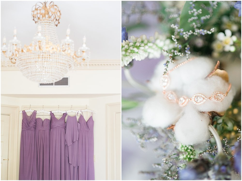 bridesmaids-dresses-manor