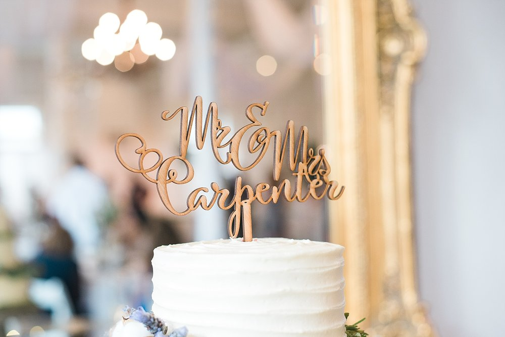 personalized-cake-topper