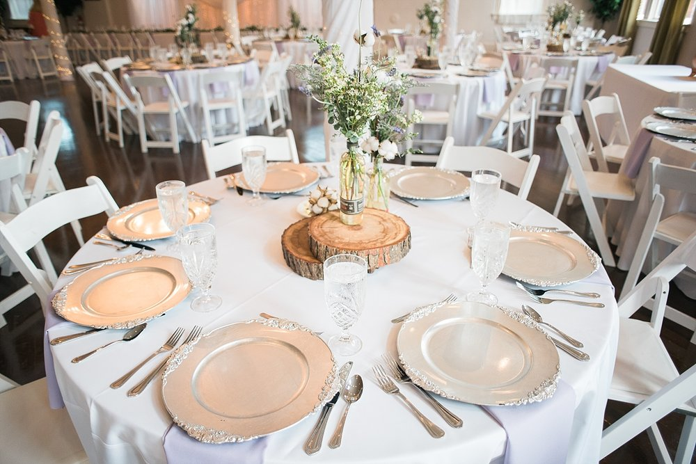 winchester-opera-house-reception
