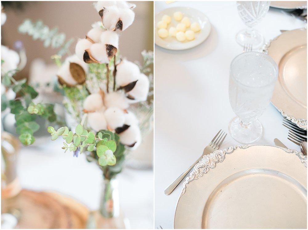 reception-details