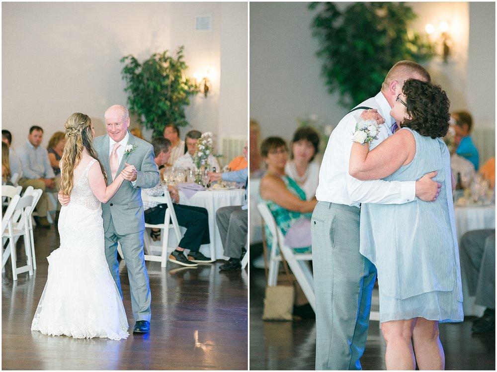 kentucky-wedding-venues