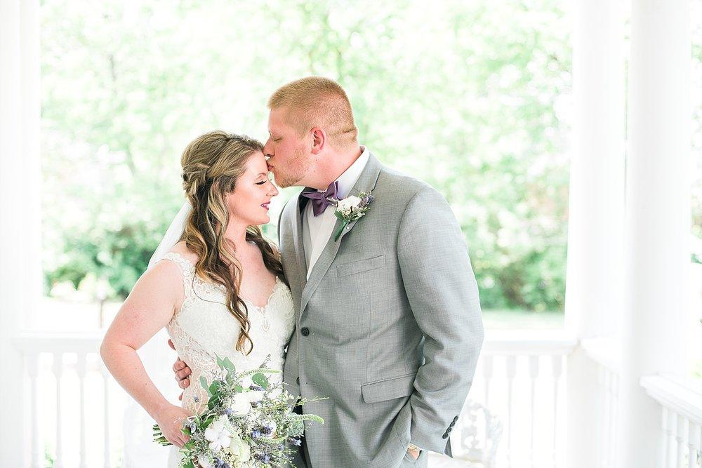 ky-manor-wedding