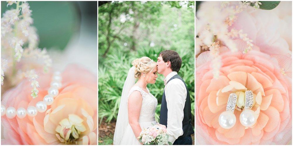 eden-gardens-state-park-wedding
