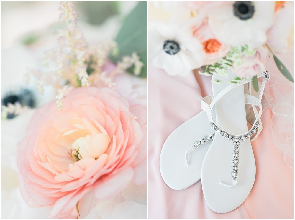 wedding-sandals-beach